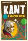 Introducing Kant : A Graphic Guide - Book
