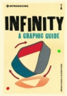 Introducing Infinity : A Graphic Guide - Book