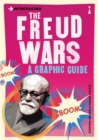 Introducing the Freud Wars : A Graphic Guide - Book