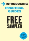 Introducing Practical Guides : Free eBook Sampler - eBook
