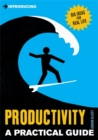 A Practical Guide to Productivity : Work Smarter, Not Harder - Book