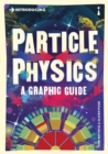 Introducing Particle Physics : A Graphic Guide - eBook