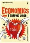 Introducing Economics : A Graphic Guide - eBook