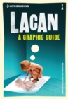Introducing Lacan - eBook