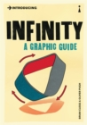 Introducing Infinity : A Graphic Guide - eBook