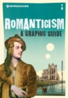 Introducing Romanticism : A Graphic Guide - eBook
