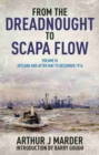 From the Dreadnought to Scapa Flow: Vol III: Jutland and After - Book