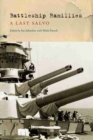Battleship Ramillies:   The Final Salvo - Book