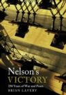 Nelson's Victory - Book