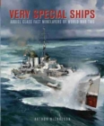 Very Special Ships - Book
