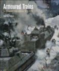 Armoured Trains - eBook