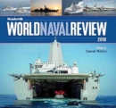 Seaforth World Naval Review 2016 - Book