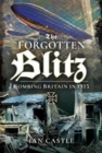 Zeppelin Onslaught : The Forgotten Blitz 1914 - 1915 - Book