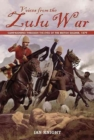 Voices from the Zulu War - Book