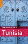 The Rough Guide to Tunisia - eBook