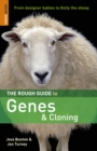 The Rough Guide to Genes & Cloning - eBook