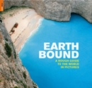 Earthbound : A Rough Guide to the World in Pictures - eBook