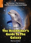 The Rough Guide to The Hitchhiker's Guide to the Galaxy - eBook