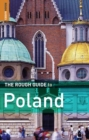 The Rough Guide to Poland - eBook