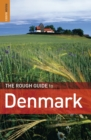The Rough Guide to Denmark - eBook