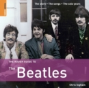 The Rough Guide to the Beatles - eBook