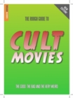 The Rough Guide to Cult Movies - eBook