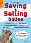 The Rough Guide to Saving & Selling Online - eBook