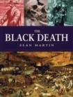 Black Death, The - eBook