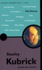 Stanley Kubrick : The Pocket Essential Guide - eBook