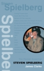 Steven Spielberg : The Pocket Essential Guide - eBook