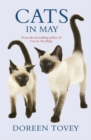 Cats In May - eBook