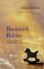 Banished Babies : The Secret History of Ireland's Baby Export Business - eBook