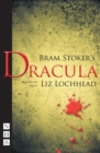 Dracula (stage version) - Book