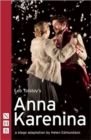 Anna Karenina (stage version) - Book