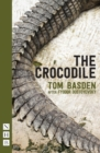 The Crocodile - Book