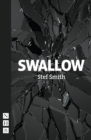 Swallow - Book