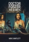 Doctor Foster: The Scripts - Book