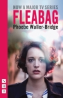 Fleabag: The Original Play - Book