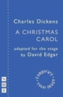 A Christmas Carol (RSC stage version) - Book