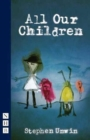 All Our Children - Book