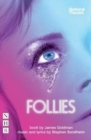Follies - Book
