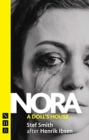 Nora: A Doll's House - Book