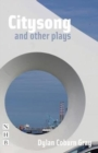 Citysong and Other Plays - Book
