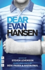 Dear Evan Hansen: The Complete Book and Lyrics (West End Edition) - Book