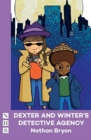 Dexter and Winter's Detective Agency - Book