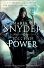 Touch of Power - Book