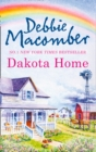 Dakota Home - Book