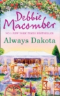 Always Dakota - Book