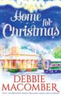 Home for Christmas : Return to Promise / Can This be Christmas? - Book