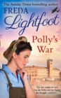 Polly's War - Book